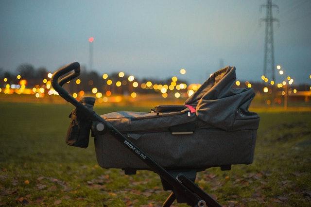 Trouvez la boutique en ligne pour vos accessoires bébé